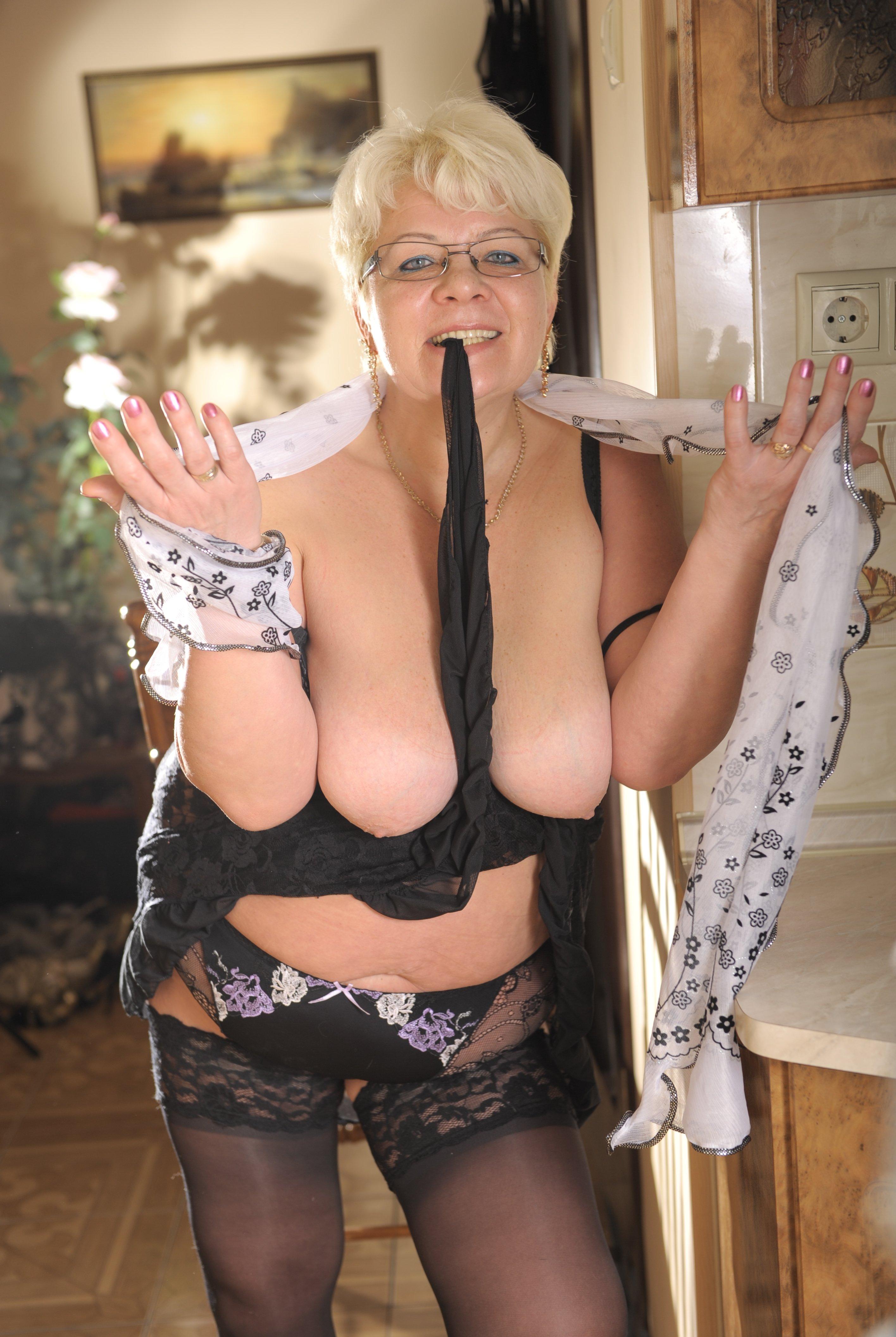 старые проститутки на дом расслабьтесь