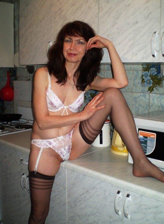 Трансы Киева  Каталог транссексуалов