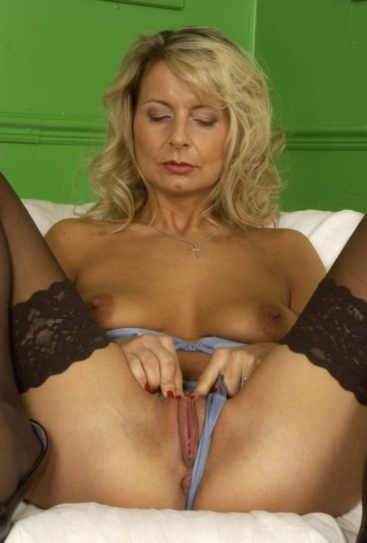 проститутки мулатки в иваново
